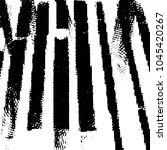 abstract grunge grid stripe...   Shutterstock . vector #1045420267