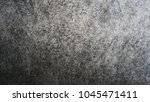 soot grimed of smoke  surface...   Shutterstock . vector #1045471411