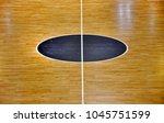 background of wooden floor...   Shutterstock . vector #1045751599
