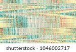colorful pattern for design and ... | Shutterstock . vector #1046002717