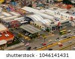 mexico df   sep 15  2017 ...   Shutterstock . vector #1046141431