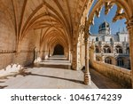 lisbon  portugal   28.08.2015 ... | Shutterstock . vector #1046174239