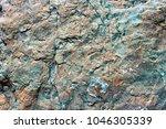wall  background  texture of... | Shutterstock . vector #1046305339
