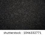 surface grunge rough of asphalt ... | Shutterstock . vector #1046332771