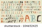 özet,alfabe,sanat,sanatsal,siyah,mavi,çocukça,koleksiyonu,dekorasyon,dekoratif,basamak,kirli,belge,çizim,eğitim