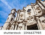 havana  cuba   december 12 ... | Shutterstock . vector #1046637985