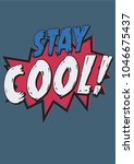 typography slogan for t shirt... | Shutterstock .eps vector #1046675437