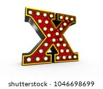 high quality 3d illustration of ... | Shutterstock . vector #1046698699