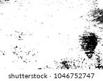abstract background. monochrome ... | Shutterstock . vector #1046752747