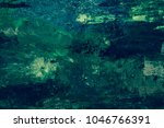 hand drawn oil painting.... | Shutterstock . vector #1046766391
