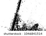abstract background. monochrome ... | Shutterstock . vector #1046841514