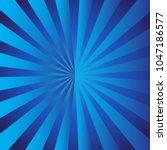 geometric background of... | Shutterstock .eps vector #1047186577