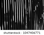 abstract background. monochrome ... | Shutterstock . vector #1047406771