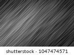 dark silver  gray vector... | Shutterstock .eps vector #1047474571