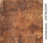 Small photo of leather texture. simple background texture.