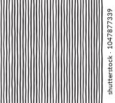 doodle style pinstripes... | Shutterstock .eps vector #1047877339
