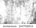 abstract background. monochrome ... | Shutterstock . vector #1047938914