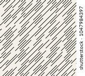 vector seamless pattern. modern ...   Shutterstock .eps vector #1047984397