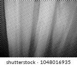 halftone dots pattern ....   Shutterstock .eps vector #1048016935