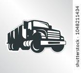 fully editable vector... | Shutterstock .eps vector #1048211434
