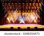 penza  russia   april 2 2014 ... | Shutterstock . vector #1048354471