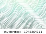 light green vector template... | Shutterstock .eps vector #1048364311