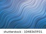 dark multicolor  rainbow vector ... | Shutterstock .eps vector #1048365931