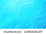 dark black vector background... | Shutterstock .eps vector #1048368169
