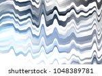 light blue vector background... | Shutterstock .eps vector #1048389781