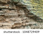 Details Of Geological Formatio...