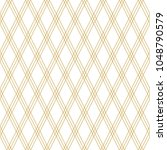 abstract seamless pattern....   Shutterstock .eps vector #1048790579