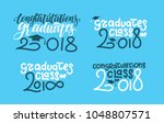 vector illustration of a... | Shutterstock .eps vector #1048807571