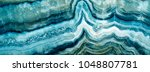 onyx  marble  texture of... | Shutterstock . vector #1048807781