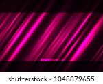 sexy erotic pink love bright... | Shutterstock .eps vector #1048879655