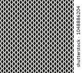 seamless trapeze pattern....   Shutterstock .eps vector #1048886204
