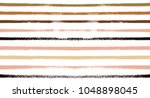 sailor stripes seamless vector... | Shutterstock .eps vector #1048898045
