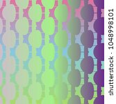 abstract colorful pattern for... | Shutterstock .eps vector #1048998101