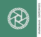 vector illustration of a... | Shutterstock .eps vector #1049244101