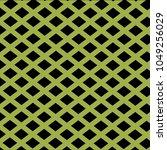 rhombus background vinatge...   Shutterstock . vector #1049256029