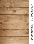wooden board for background or... | Shutterstock . vector #1049258474