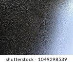 plastic texture panel. grunge... | Shutterstock . vector #1049298539