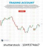 trading platform account. ui...