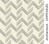 seamless abstract pattern with... | Shutterstock .eps vector #1049518181