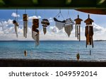 Handcrafted Carillon Bells Hung ...