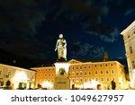 Salzburg Austria   September 7...