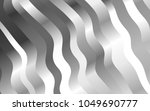 light silver  gray vector... | Shutterstock .eps vector #1049690777