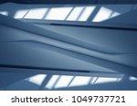reworked photo of... | Shutterstock . vector #1049737721