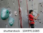 petaling jaya  malaysia   march ...   Shutterstock . vector #1049911085