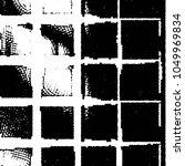 black and white grunge stripe...   Shutterstock .eps vector #1049969834