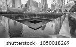 new york city   june 12  2013 ... | Shutterstock . vector #1050018269